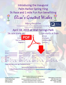 Race_registration